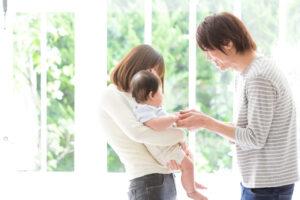 ファミリー向けウィークリーマンション・マンスリーマンションの費用は?香川県の人気エリアはどこ?